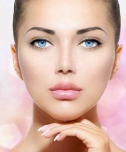cosmetic skin Therapy Ealing,London