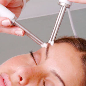 Acne Treatment In Ealing, West London - sss clinic