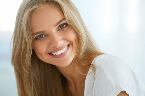 10 Reasons Invisalign Will Make You Smile