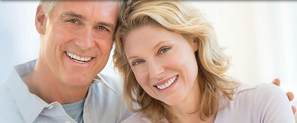 Benefits And Advantages Of Dental Implants - dental implants london
