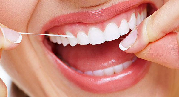 7 Little-Known Dental Hygiene Tips for Healthy Teeth